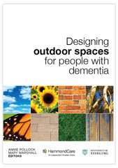 designing-outdoor-spaces-for-people-with-dementia
