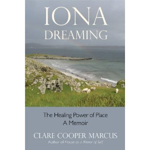 iona-dreaming