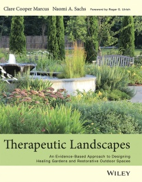 marcus-therapeutic-landscapes-flier