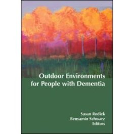 outdoor-environments-for-peiple-with-dementia