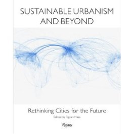 sustainable-urbanism-and-beyond